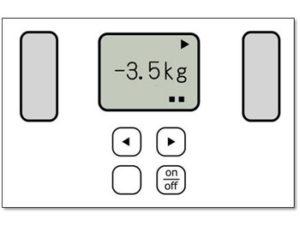 シェイプスでのダイエット15日目~トレーニング5回目は体重計測日!結果はなんとマイナス3.5キロ