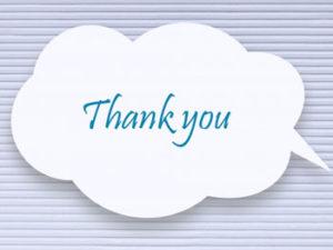 私のShapes(シェイプス)ダイエットブログを長い間、読んでいただき本当にありがとうございました。