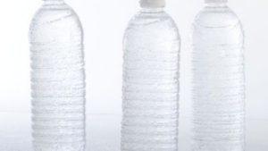 Shapes(シェイプス)ダイエット2日目はお水の大量摂取と食事制限です