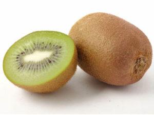 シェイプスの食事では大好きなフルーツを頂けます